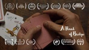 A Hand of Bridge (Barber) Short Movie USA 2017