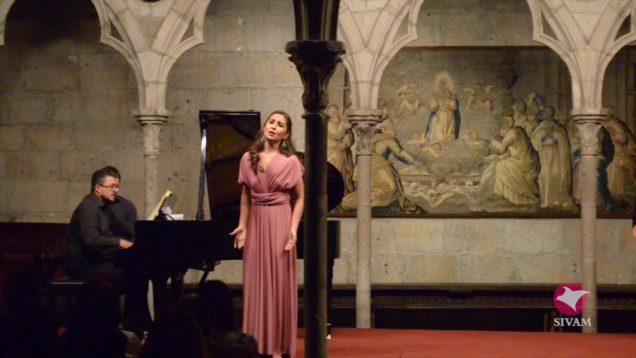 <span>FULL </span>All' italiana Escenas de ópera en concierto Mexico City 2017