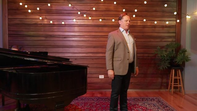 <span>FULL </span>An Evening with Charlottesville Opera 2020