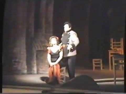 <span>FULL </span>Carmen Lviv 1996