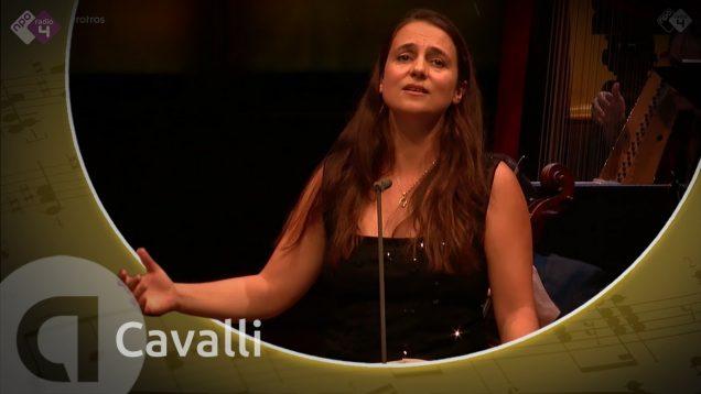 <span>FULL </span>Cavalli Concert Utrecht 2016 Pluhar Orlinski Rial