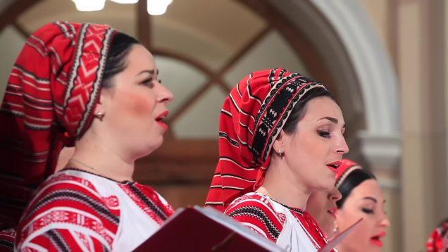 <span>FULL </span>Choral Concert including Mozart Requiem Lviv