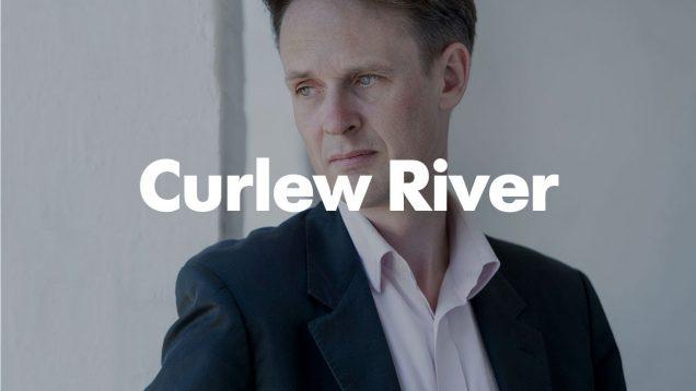 <span>FULL </span>Curlew River London 2013