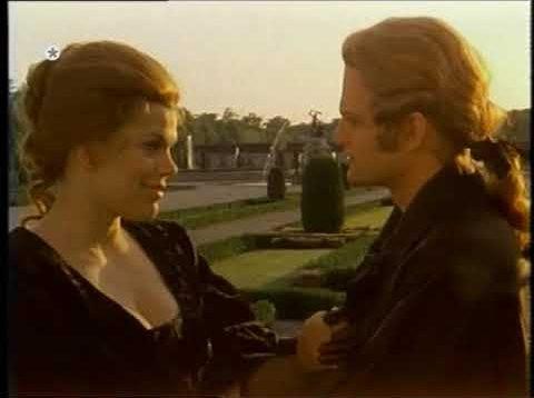 <span>FULL </span>Don Giovanni Drottningholm 1987 Hagegard Döse Winbergh
