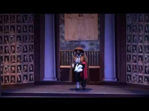 <span>FULL </span>Don Giovanni New York 2016 Regina Opera