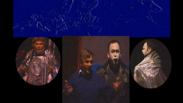 <span>FULL </span>Faust Ankara 2000