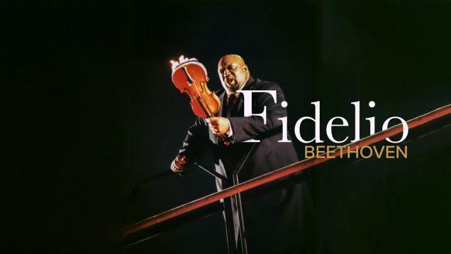 Fidelio Birmingham 2002