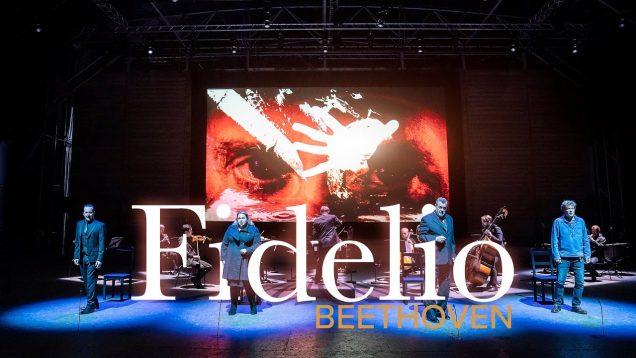Fidelio Wormsley 2020 Spence Broderick Richardson