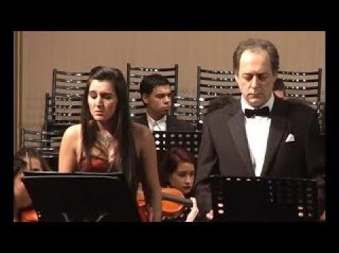 <span>FULL </span>Gala Lirica Rosario 2011 Livieri Machado Acosta Manzitti Gaeta