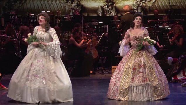 <span>FULL </span>Gala St.Petersburg Opera 2020