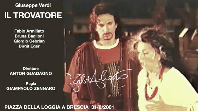 <span>FULL </span>Il Trovatore Brescia 2001
