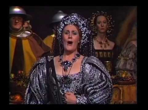 <span>FULL </span>Joan Sutherland – Encore The Best of Compilation Sydney 2000