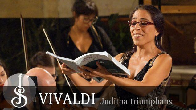 <span>FULL </span>Juditha Triumphans Brixen