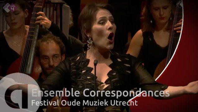 <span>FULL </span>Le Concert Royal de la Nuit Utrecht 2018 Early Music Festival