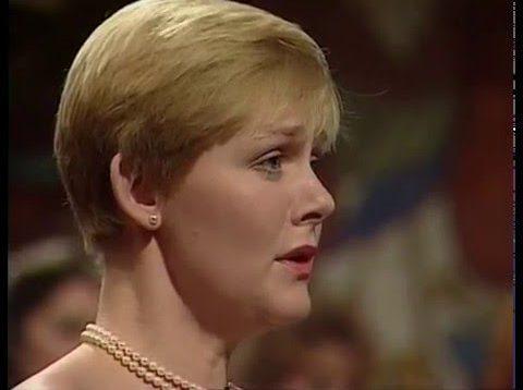 <span>FULL </span>Mass in c minor (Mozart) Barcelona 1991