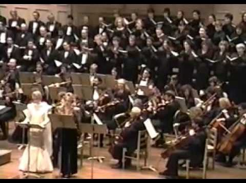 <span>FULL </span>Medea (Cherubini) Boston MA 1992 Sass Gorr Bonanome