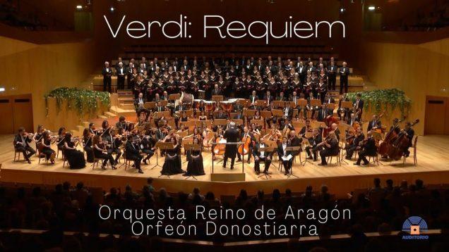 <span>FULL </span>Messa da Requiem Zaragoza 2020
