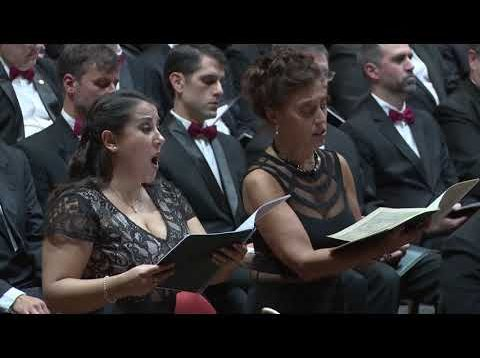 <span>FULL </span>Mozart Requiem Rosario 2019