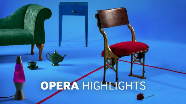 <span>FULL </span>Opera Highlights Autumn 2020 Greenock Scottish Opera