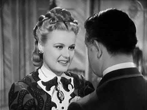 <span>FULL </span>Operette German Movie 1940