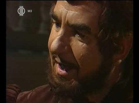 <span>FULL </span>Otello Movie Hungary 1977 Simándy Melis Pitti
