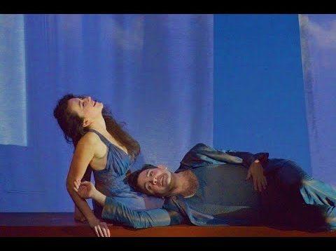 <span>FULL </span>Pelleas et Melisande Angers 2014 d'Oustrac Noguera