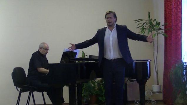 <span>FULL </span>Russian Opera Stars celebrate Russia Day Online Concert Russia 2020