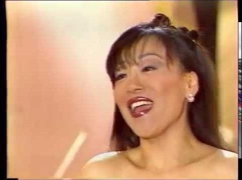 <span>FULL </span>Sumi Jo Musique au Coeur TV- Concert France 1999