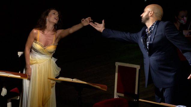 <span>FULL </span>Ti racconto Don Giovanni Rovereto 2020