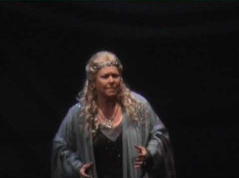 <span>FULL </span>Tristan und Isolde Prague 2010 Connell Zakhozhaev Wiegold