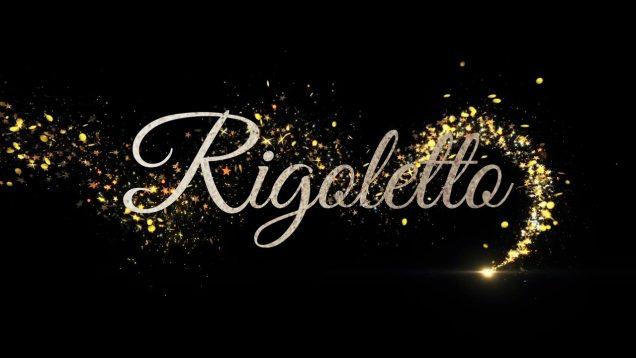 <span>FULL </span>Baseball Rigoletto Tulsa 2020