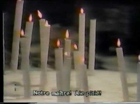 <span>FULL </span>Boris Godunov Brussels 1986 van Dam