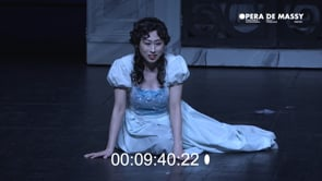 <span>FULL </span>Don Giovanni Paris 2020 Opera de Massy