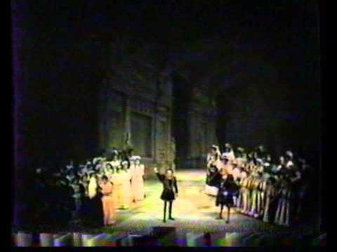 <span>FULL </span>Ernani Sassari 1985 Garaventa Parazzini Montefusco