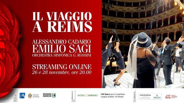 <span>FULL </span>Il viaggio a Reims Pesaro 2020