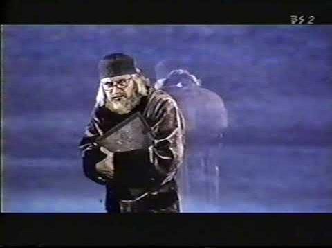 <span>FULL </span>La Damnation de Faust Tokyo 1999 Sabbatini Graham van Dam Ozawa