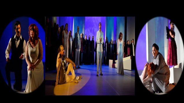 <span>FULL </span>La Sonnambula Izmir 2012