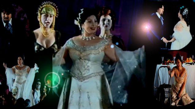 <span>FULL </span>La Traviata Izmir 2005