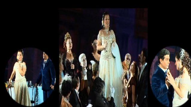 <span>FULL </span>La Traviata Izmir 2005 Eral Uştuk Sayın