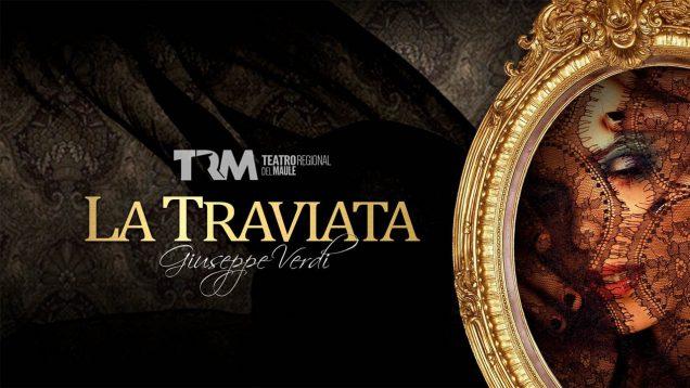 <span>FULL </span>La Traviata Maule 2015 Gonzálea Járlaz Weibel