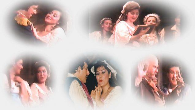 <span>FULL </span>L'elisir d'amore Izmir 1987