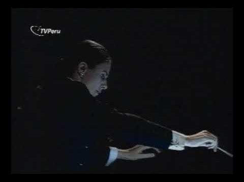<span>FULL </span>L'Italiana in Algeri Lima 1999 Prina Sierra Sandoval