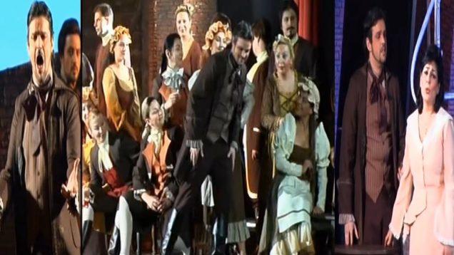 <span>FULL </span>Manon Lescaut Izmir 2007
