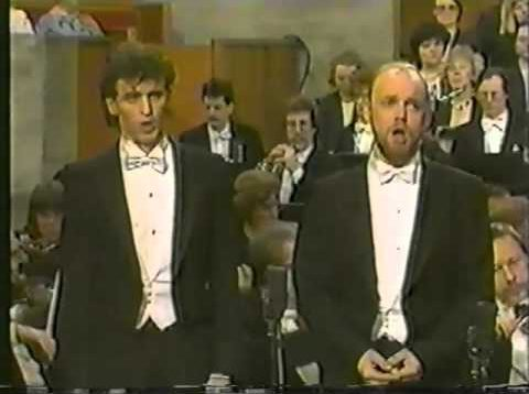 <span>FULL </span>Opera Wish-Concert Utrecht 1990 Sardinero Drivala Malignini