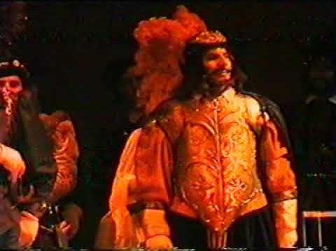 <span>FULL </span>Rigoletto Choupenitch Savcenko Kostenko