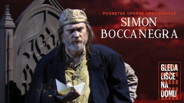 <span>FULL </span>Simon Boccanegra Maribor 2020 Vashchenko Sekulić Cvilak