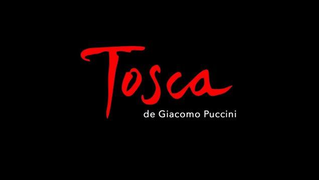<span>FULL </span>Tosca Craiova 2020