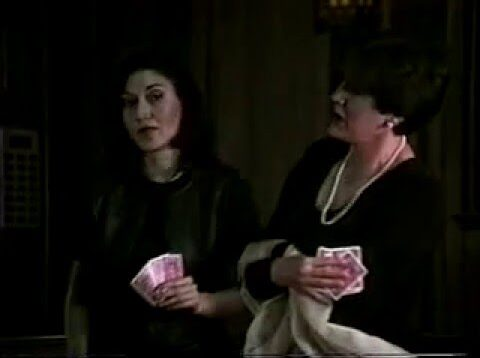 <span>FULL </span>A Game of Cards (Caldara) 2016 Acting Singers Project