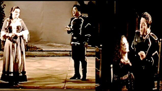 <span>FULL </span>Carmen Izmir 2001 Çarkçı Uras Eral