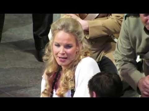 <span>FULL </span>Carmen Vienna 2013 Alagna Garanca Cavalletti Hartig